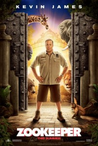 Zookeeper-Movie-Poster